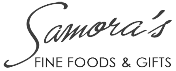 Stephanie D'Amico - Owner,  Samora's Fine Foods & Gifts