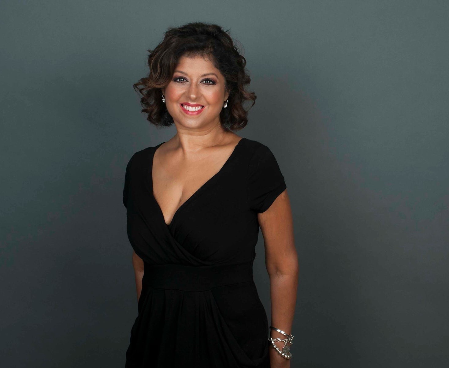 Serena Shah - Lifestyle Blogger,  Serena Shah Group