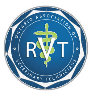 rvt_ontario_logo.jpeg