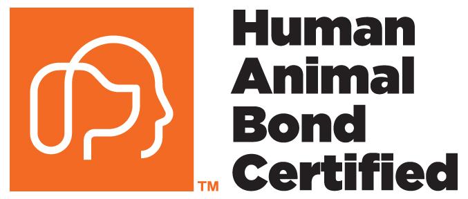 Kaneqt Human Animal Bond Certified