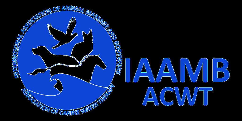 IAAMB_Logo.png