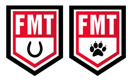FMT_horse-dog.jpg