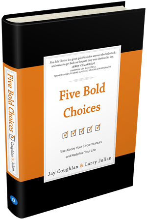 five bold choices book.png