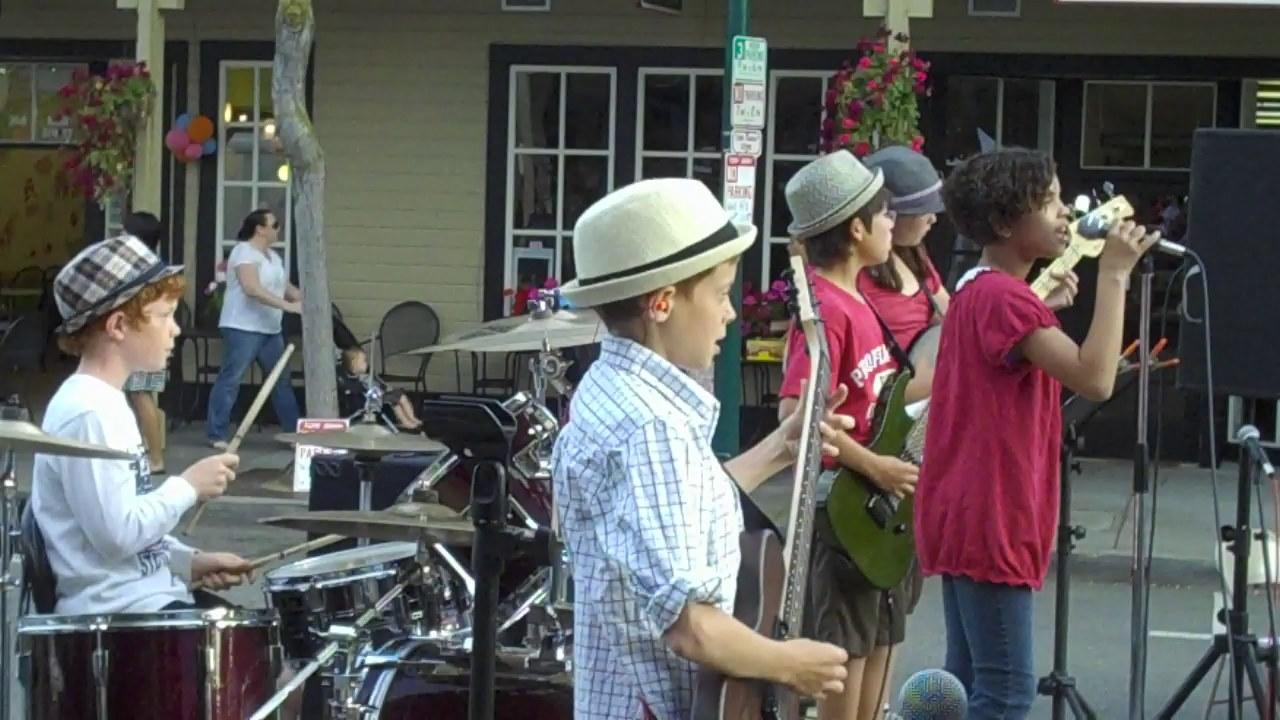 spitball street fair.jpg