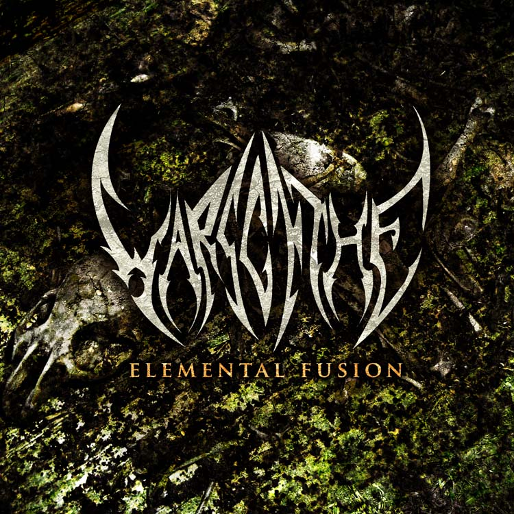 Releases - -Warscythe: Demo 2008-Warscythe: Elemental Fusion EP 2009-Invection: Facet of Aberration (Lead guitars) 2010 -Earth Rot: Lead guitar on-Worldwide Slamicide: Compilation EP