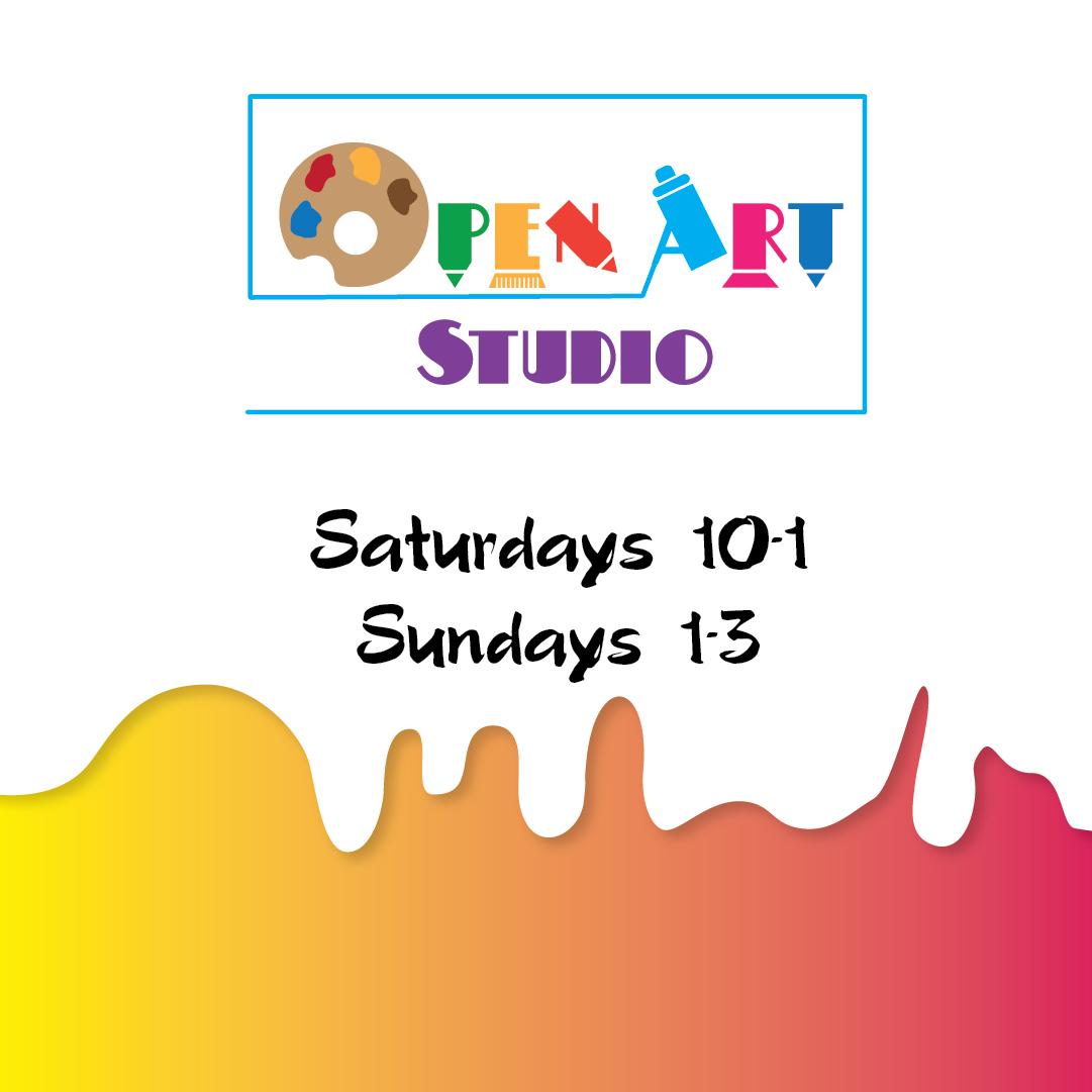 Open art Studio Instagram-01.jpg