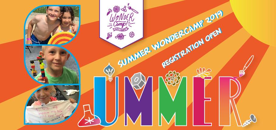 Summer Wondercamp 2019_website.jpg