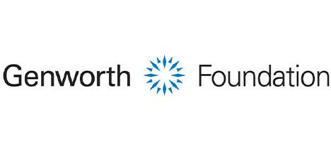 genworth-foundation-logo.jpg