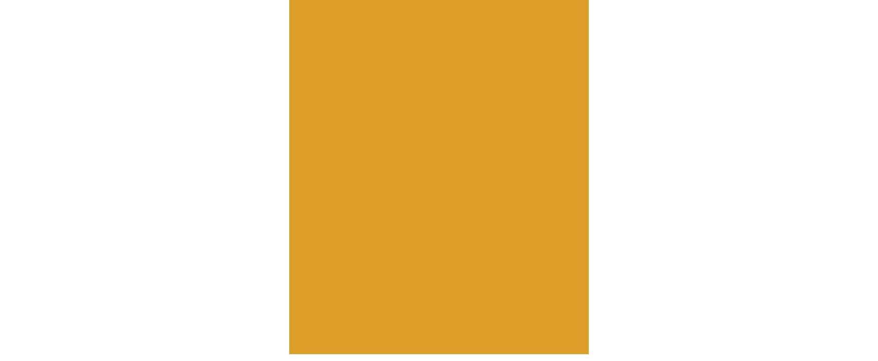 Balloon-yellow.png