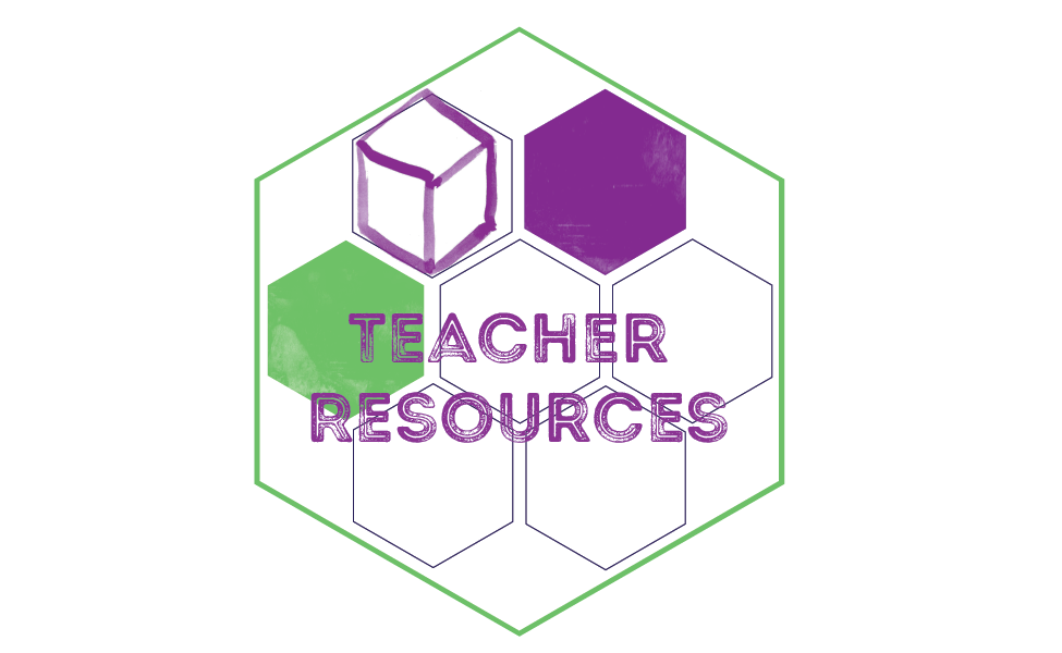 Teacher-Resources-logo.png