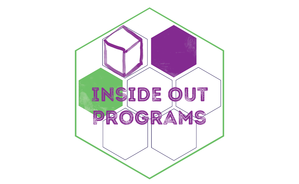Inside Out Programs.png