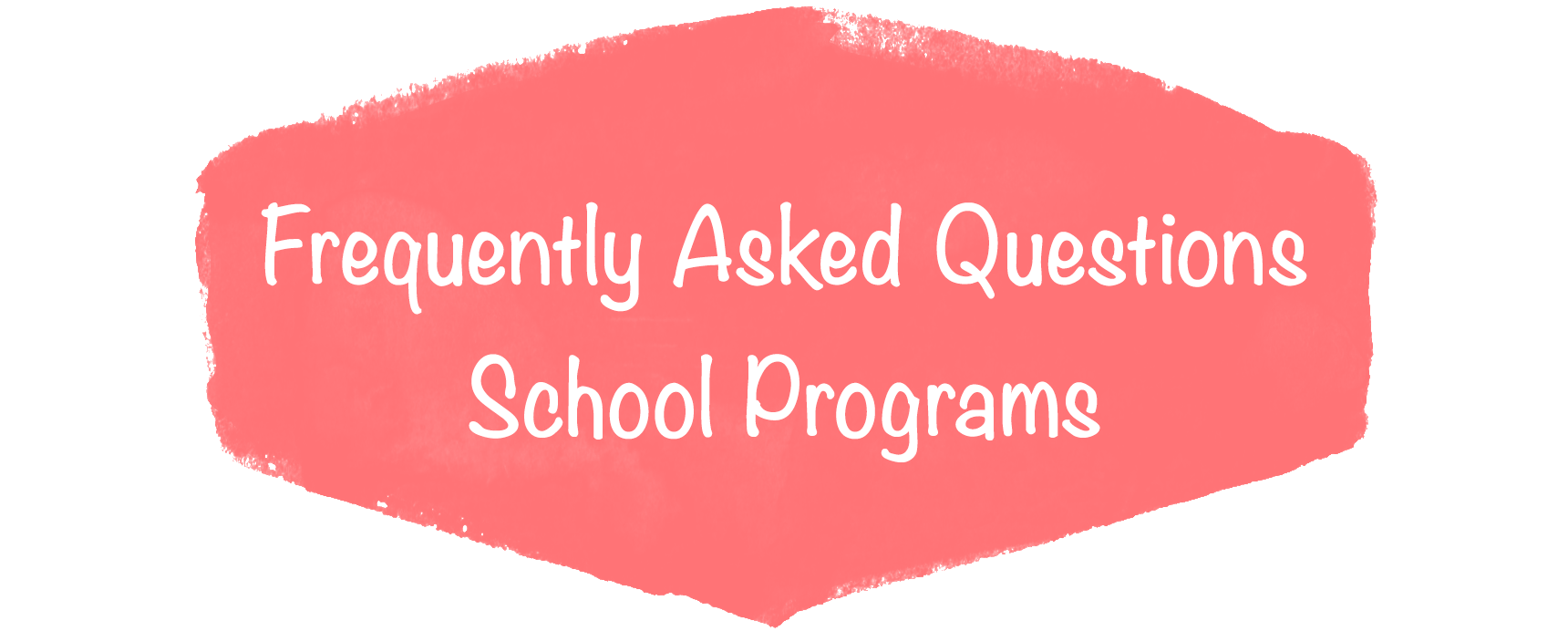 Frequently-Asked-Questions-School-program.png