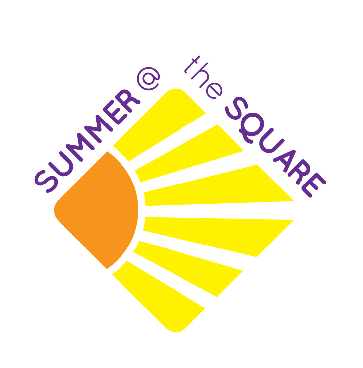 A2 white logo edit 2019_Summer @ the Square (1).jpg