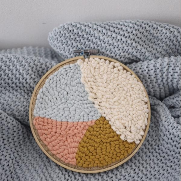 WEB_2_Punch_Needle_Embroidery_Covent_Garden_London_for_Beginners_2_620x.jpg
