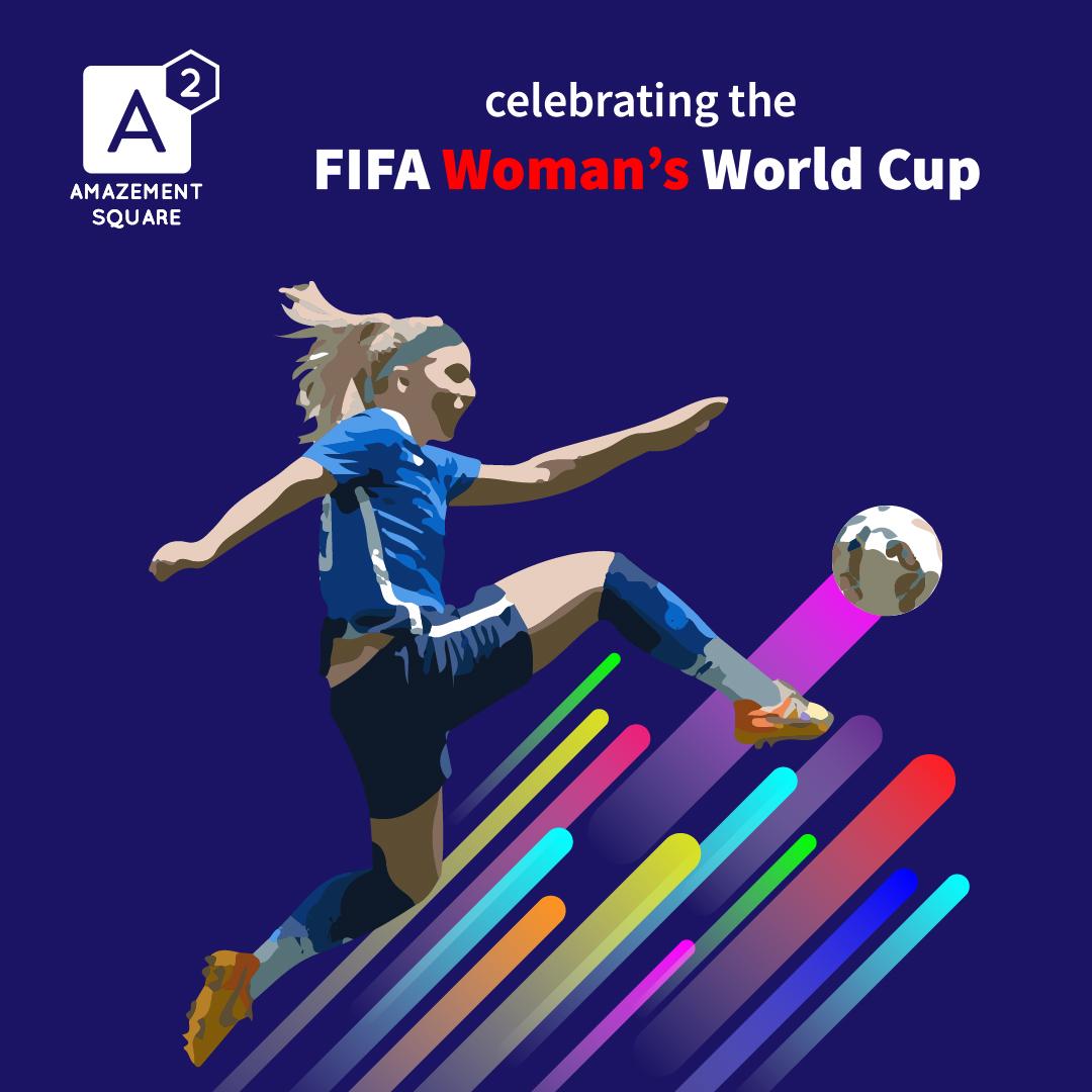 FIFA Woman's World Cup 2019_Instagram.jpg