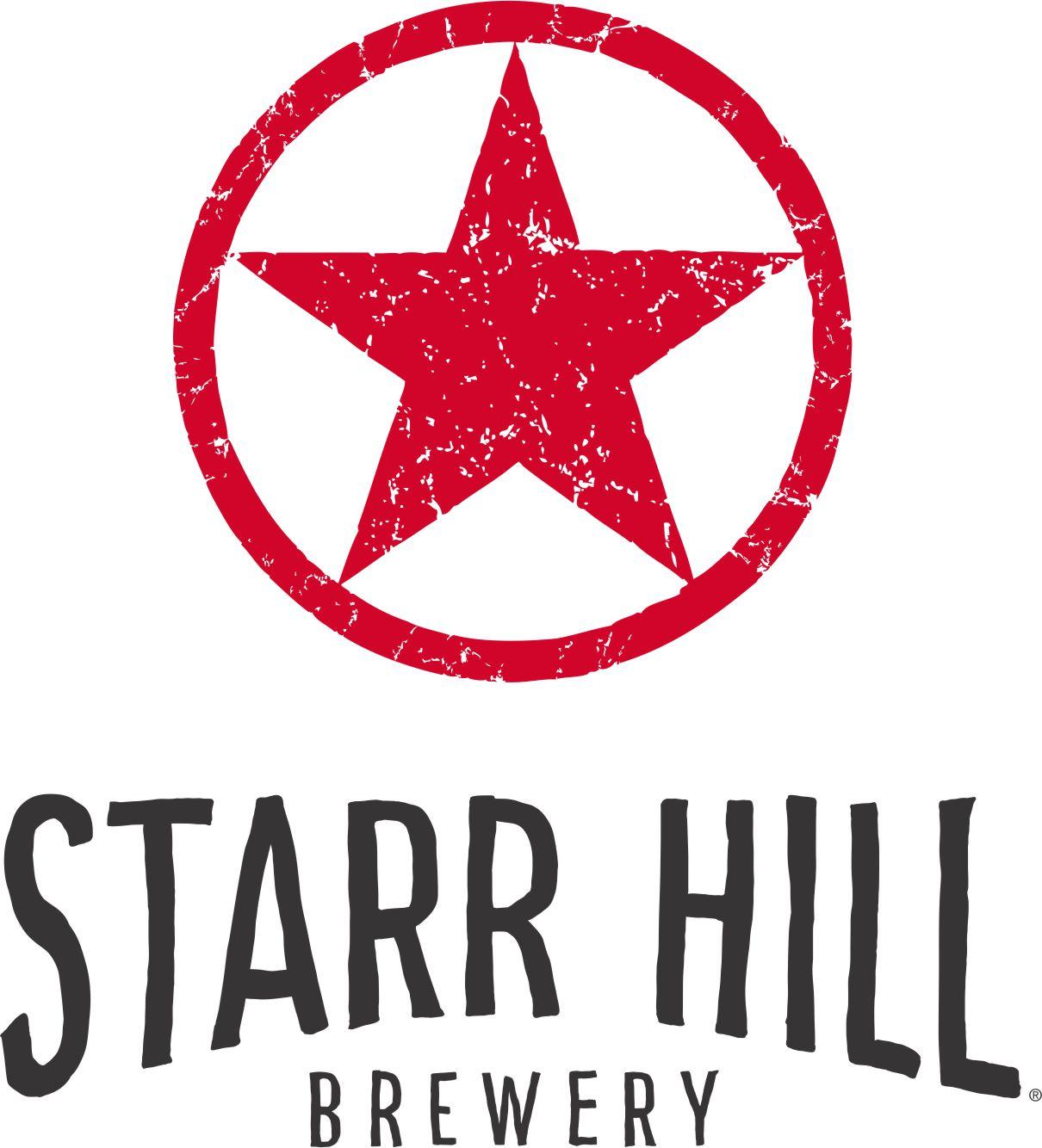 Starr Hill.jpg