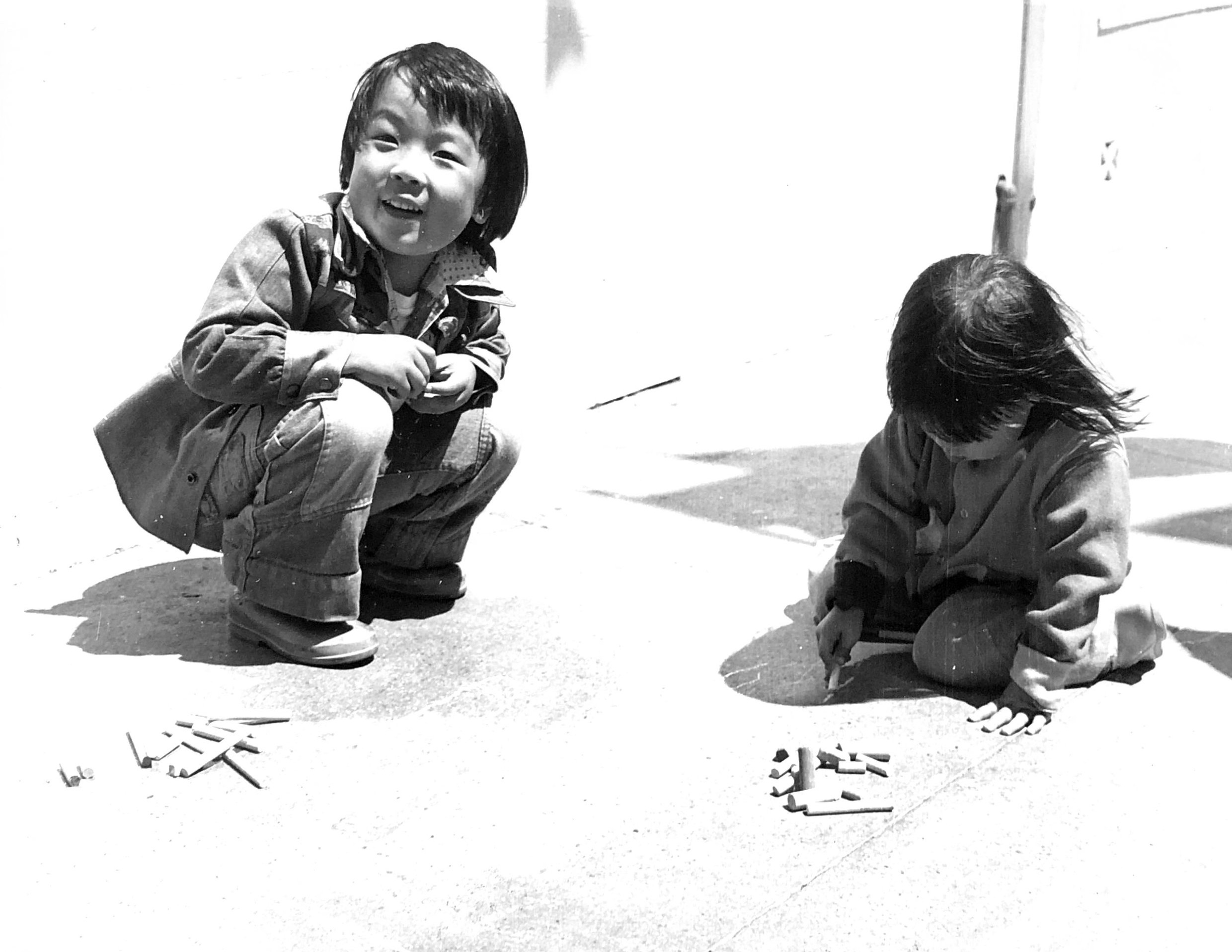 NB+Festival+History+-+Children+Drawing+with+Chalk+14.jpg