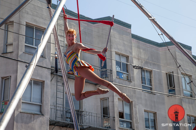 SF Station Cheryl Guerrero NB Festival 2018 Circus Bella 02.jpg