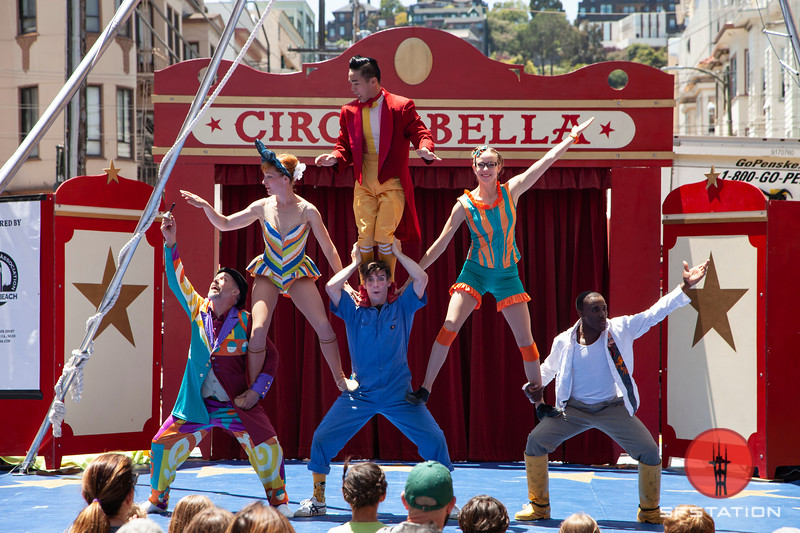 SF Station Cheryl Guerrero NB Festival 2018 Circus Bella 04.jpg