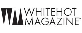 whitehot.jpg