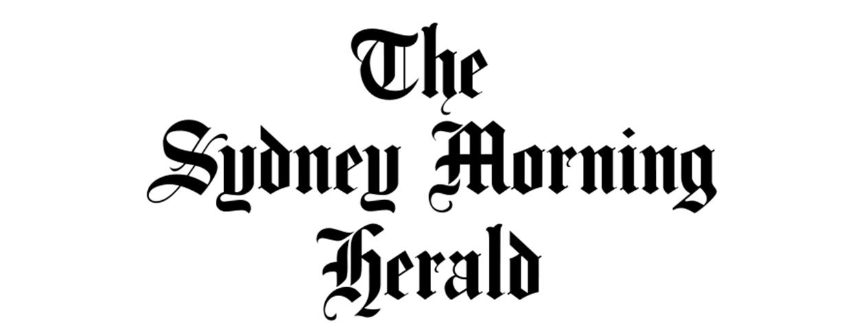 SydneyMorningHerald_edited.jpg