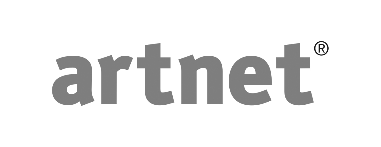 artnet_logo.jpg