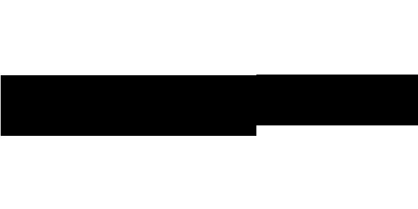 logo-les-inrocks.png