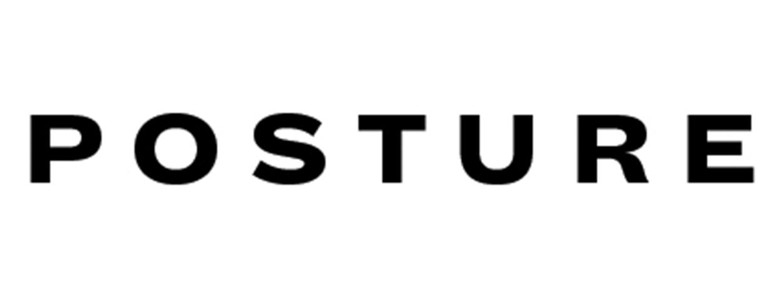 posture_logo.jpg