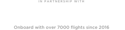 Airline logos_title_center.png
