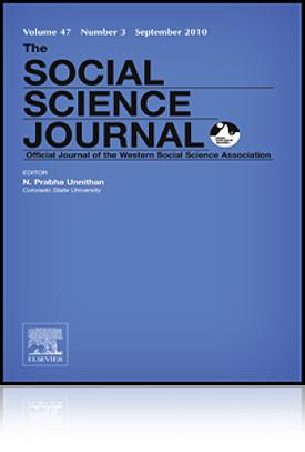 journal-cover.jpg
