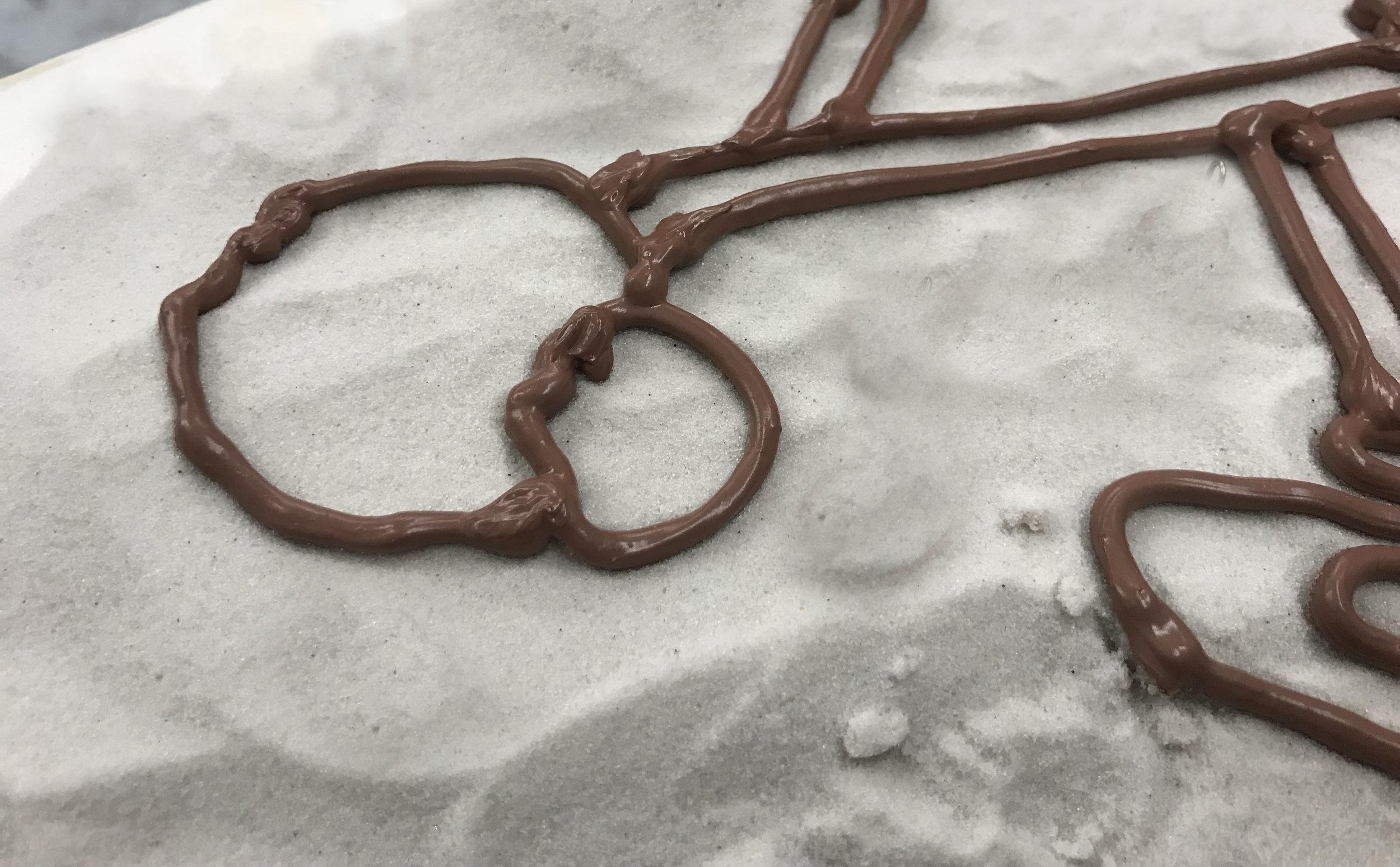 slip drawings in sand 3.jpg