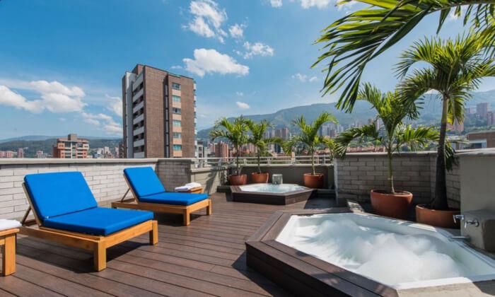 hotel-poblado-alejandria-medellin-colombia.jpg
