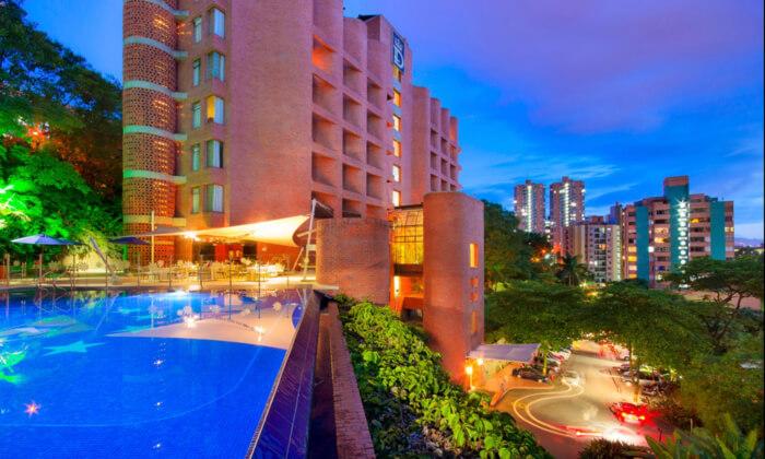 hotel-dan-carlton-belfort-vape-south-america-2019.jpg