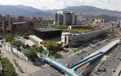 plaza-mayor-medellin-vsa-6.jpeg
