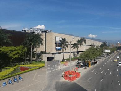 plaza-mayor-medellin-vsa-3.png