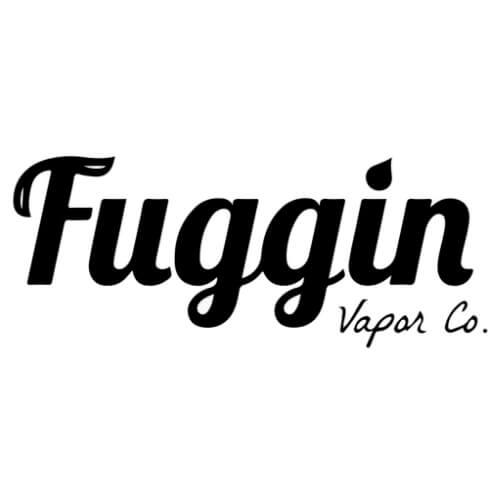 fuggin-vapor-logo (1).jpg