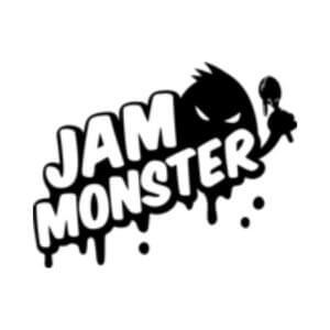 jam-monster-logo_vape-south-america-2019.jpg
