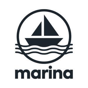 marina-vape-logo_vape-south-america-2019.jpeg