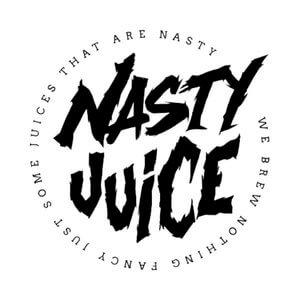 nasty-juice-logo_vape-south-america-2019.jpeg