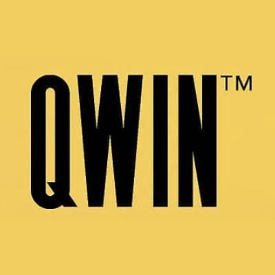 QWIN Technologies