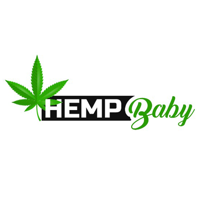 Hemp Baby