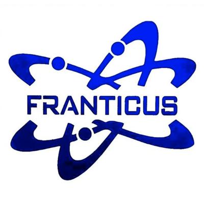 Franticus