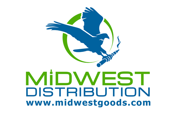 CBD-to-Store-Logo-W-2.png