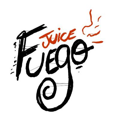 Juice Fuego