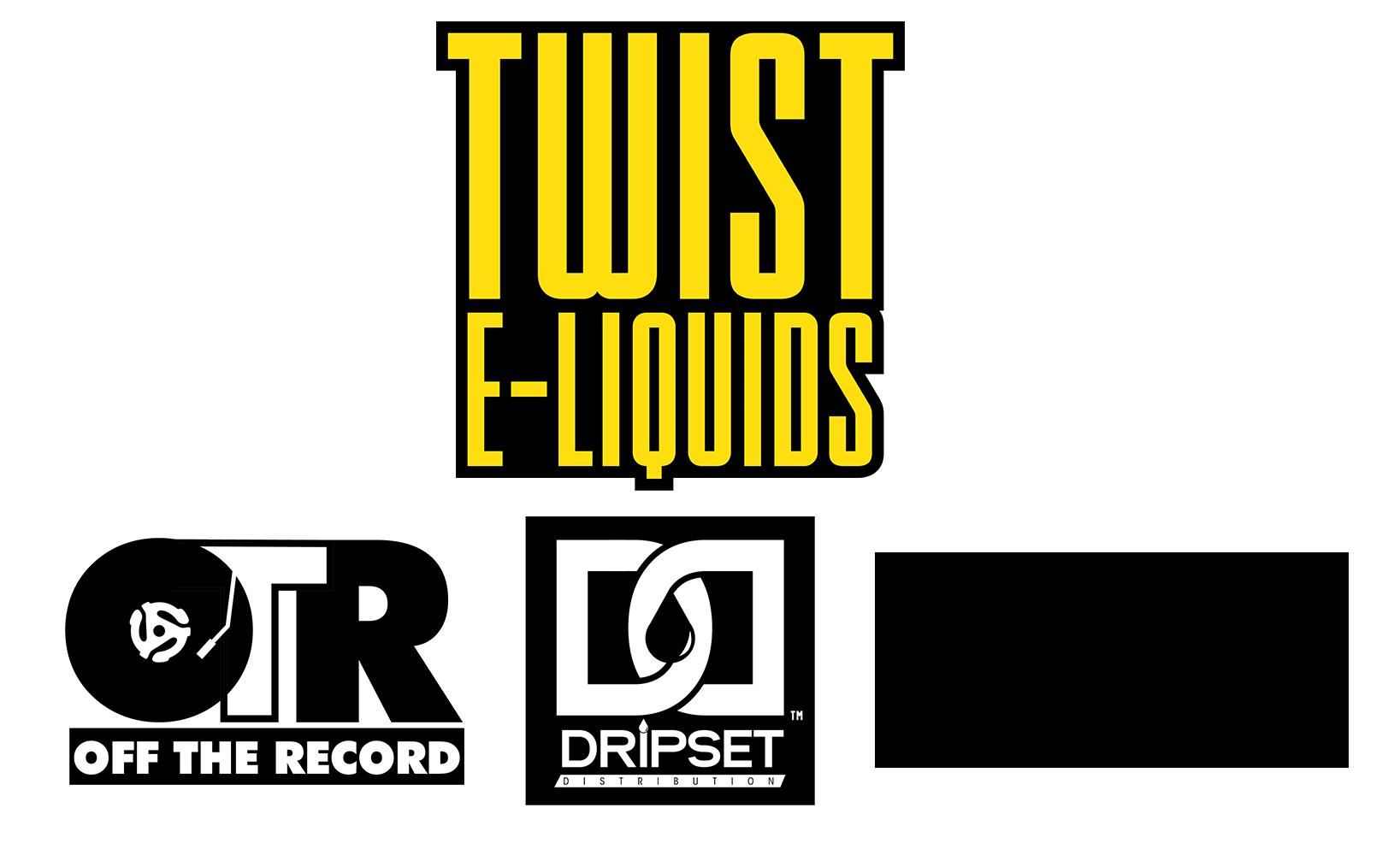 Twist-eLiquids_Dripset_OffTheRecord_HempZone-Medellin-logos.png