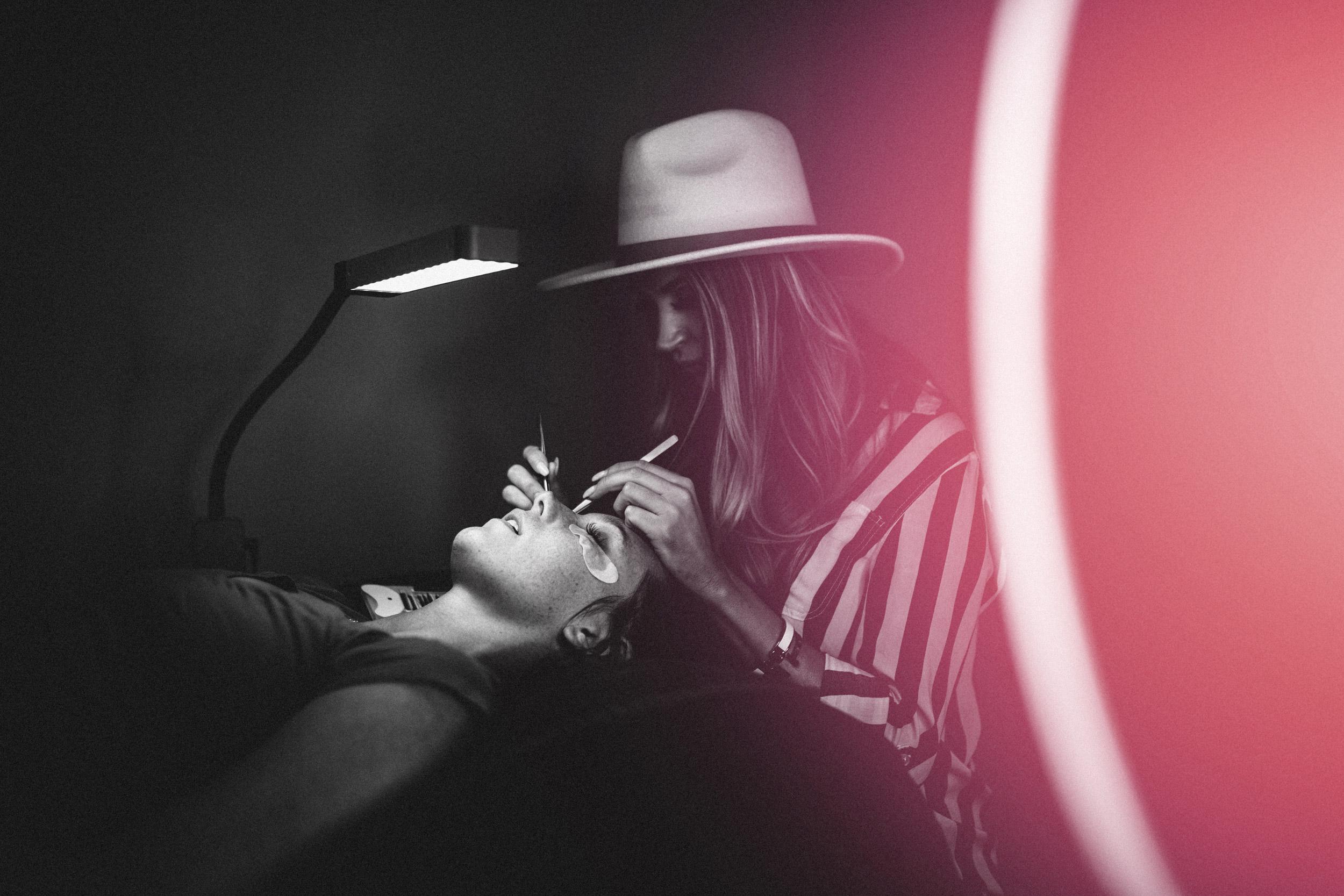 Dark Lashes.jpg
