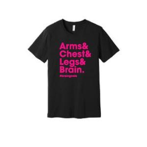 arms chest.jpg
