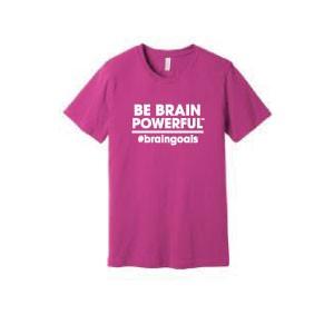 be brain powerful pink.jpg