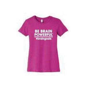 be brain powerful pink2.jpg