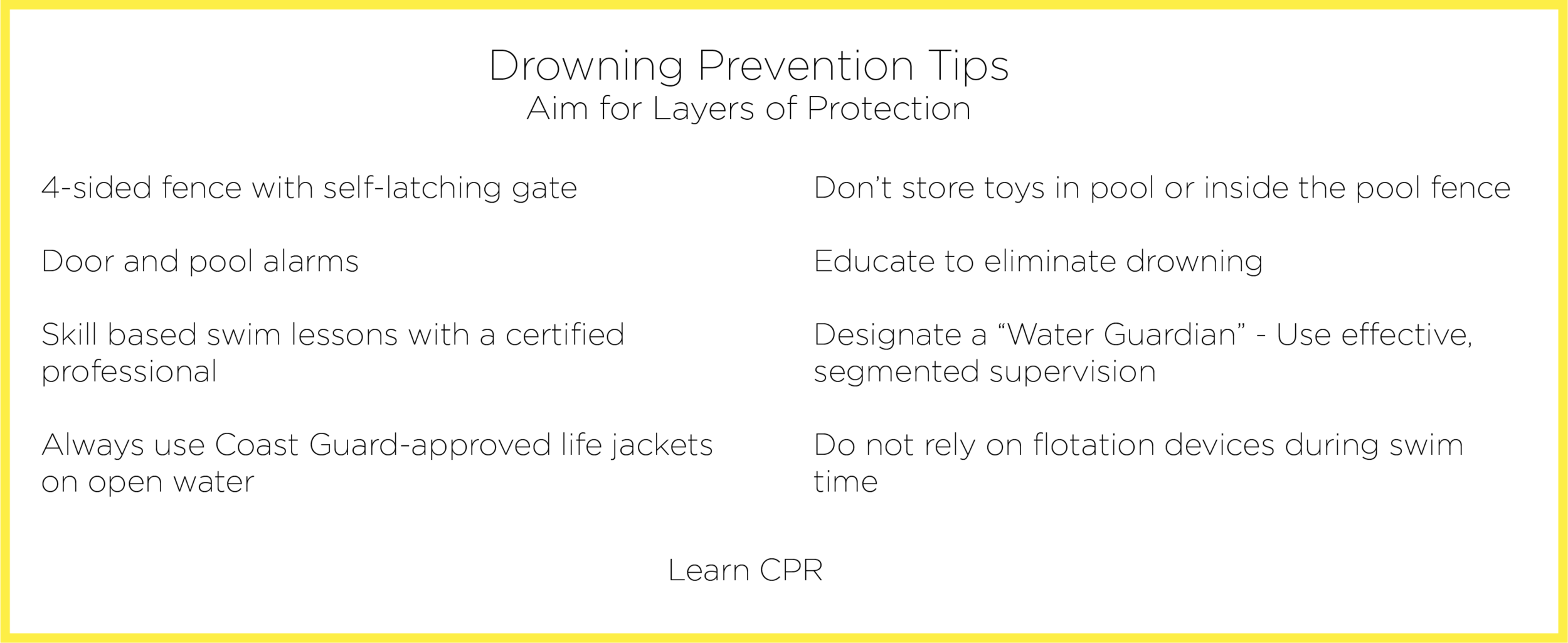 Drowing Prevention Tips 2.png
